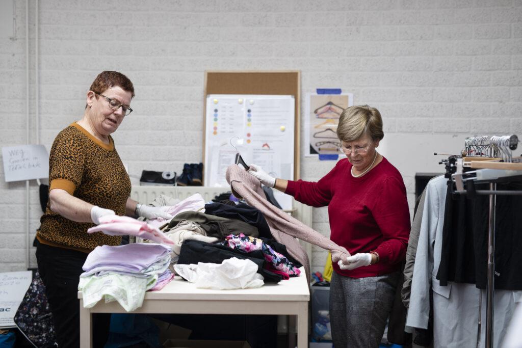 IDO Lelystad LR 05_kleding