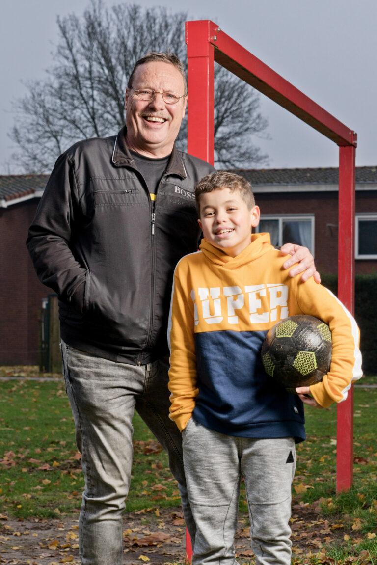 Henk Willems venray Mede Brukske