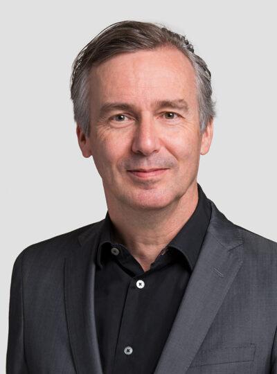Kansfonds - Pieter Hemels