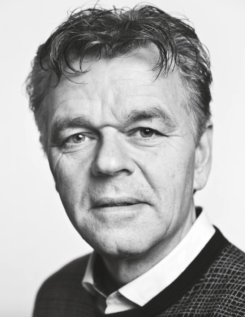 Titus Schlatmann