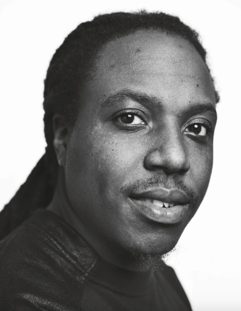 Virgil Tevreden