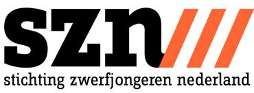 logo Stichting Zwerfjongeren Nederland