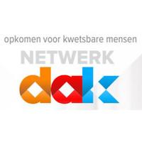 logo Netwerk DAK
