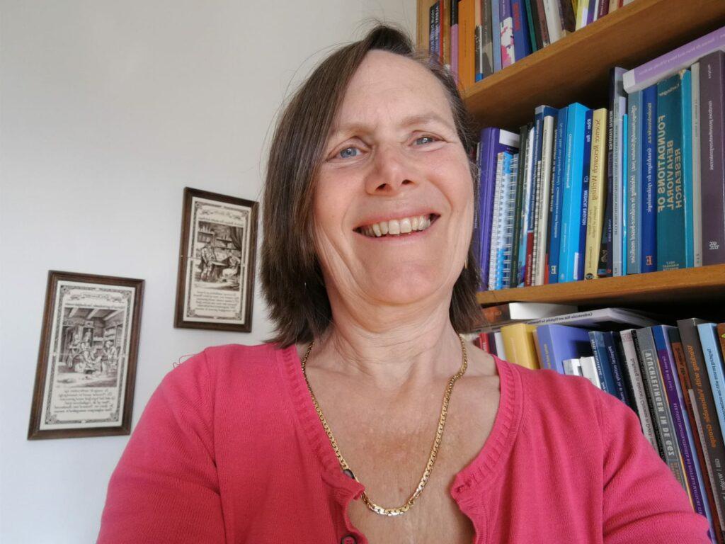 Maria van den Muijsenbergh_coronaverhaal