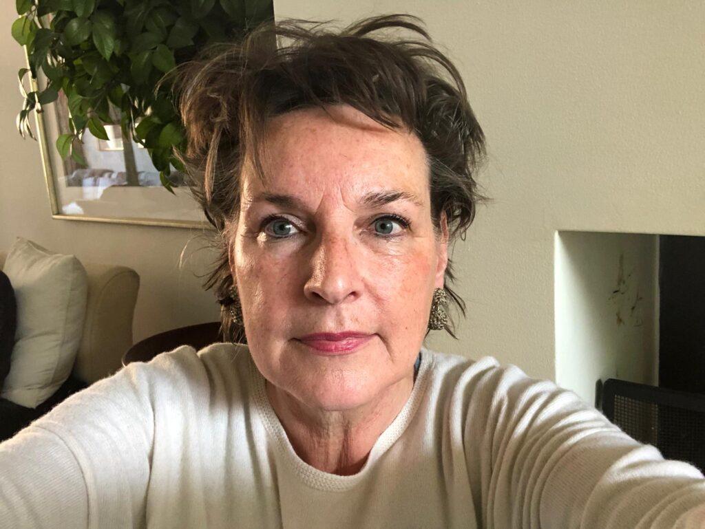 Caroline van der Graaf-Scheffer_coronalverhaal