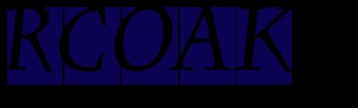 Logo-RCOAK_BLAUW