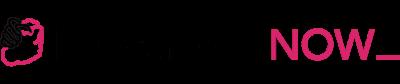 Human Aid Logo