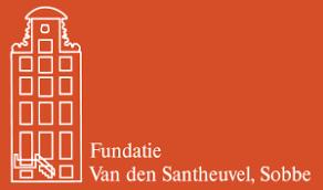 Fundatie van den Santheivel