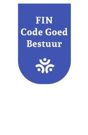 FIN Code Goed Bestuur