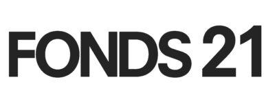 Fonds 21 Logo