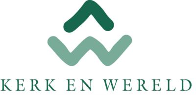 logo Kerk en Wereld